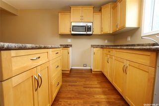 Photo 10: 200A 111th Street in Saskatoon: Sutherland Residential for sale : MLS®# SK799015