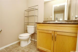 Photo 13: 200A 111th Street in Saskatoon: Sutherland Residential for sale : MLS®# SK799015