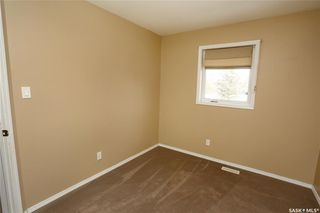Photo 35: 200A 111th Street in Saskatoon: Sutherland Residential for sale : MLS®# SK799015