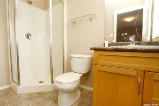 Photo 32: 200A 111th Street in Saskatoon: Sutherland Residential for sale : MLS®# SK799015