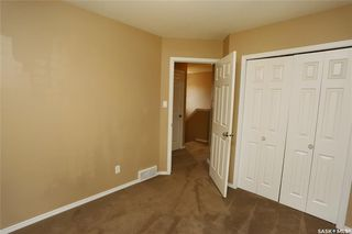 Photo 34: 200A 111th Street in Saskatoon: Sutherland Residential for sale : MLS®# SK799015