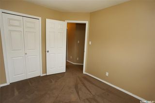 Photo 36: 200A 111th Street in Saskatoon: Sutherland Residential for sale : MLS®# SK799015