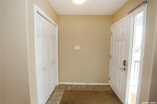Photo 3: 200A 111th Street in Saskatoon: Sutherland Residential for sale : MLS®# SK799015