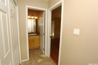 Photo 12: 200A 111th Street in Saskatoon: Sutherland Residential for sale : MLS®# SK799015