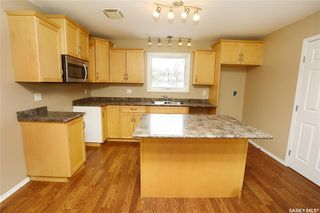 Photo 7: 200A 111th Street in Saskatoon: Sutherland Residential for sale : MLS®# SK799015