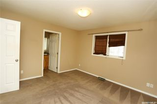 Photo 31: 200A 111th Street in Saskatoon: Sutherland Residential for sale : MLS®# SK799015