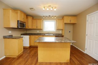 Photo 11: 200A 111th Street in Saskatoon: Sutherland Residential for sale : MLS®# SK799015