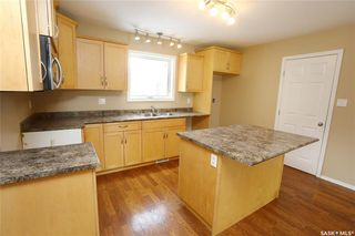 Photo 9: 200A 111th Street in Saskatoon: Sutherland Residential for sale : MLS®# SK799015