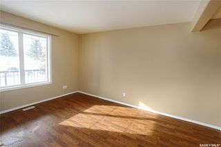 Photo 5: 200A 111th Street in Saskatoon: Sutherland Residential for sale : MLS®# SK799015