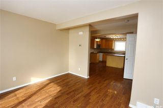 Photo 4: 200A 111th Street in Saskatoon: Sutherland Residential for sale : MLS®# SK799015