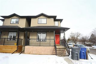 Photo 2: 200A 111th Street in Saskatoon: Sutherland Residential for sale : MLS®# SK799015