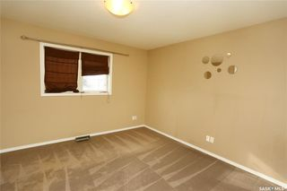 Photo 30: 200A 111th Street in Saskatoon: Sutherland Residential for sale : MLS®# SK799015