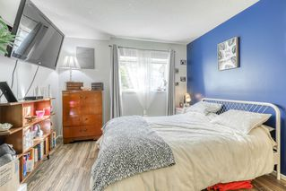"""Photo 16: 20 8892 208 Street in Langley: Walnut Grove Townhouse for sale in """"LMS1474"""" : MLS®# R2444352"""