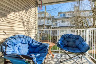 """Photo 18: 20 8892 208 Street in Langley: Walnut Grove Townhouse for sale in """"LMS1474"""" : MLS®# R2444352"""