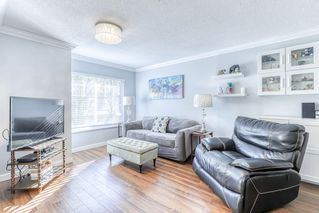 """Photo 2: 20 8892 208 Street in Langley: Walnut Grove Townhouse for sale in """"LMS1474"""" : MLS®# R2444352"""