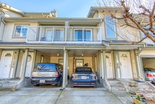 """Photo 19: 20 8892 208 Street in Langley: Walnut Grove Townhouse for sale in """"LMS1474"""" : MLS®# R2444352"""