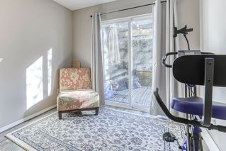 """Photo 13: 20 8892 208 Street in Langley: Walnut Grove Townhouse for sale in """"LMS1474"""" : MLS®# R2444352"""
