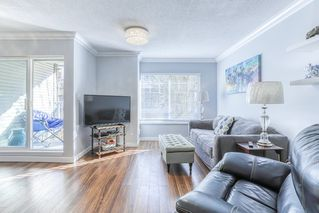 """Photo 5: 20 8892 208 Street in Langley: Walnut Grove Townhouse for sale in """"LMS1474"""" : MLS®# R2444352"""