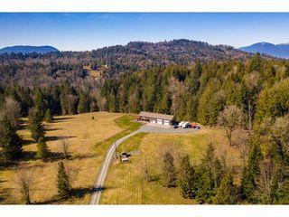 Photo 19: 5175 FARNHAM Road in Chilliwack: Ryder Lake House for sale (Sardis)  : MLS®# R2446797
