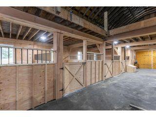 Photo 13: 5175 FARNHAM Road in Chilliwack: Ryder Lake House for sale (Sardis)  : MLS®# R2446797