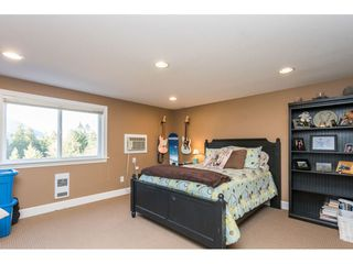 Photo 9: 5175 FARNHAM Road in Chilliwack: Ryder Lake House for sale (Sardis)  : MLS®# R2446797