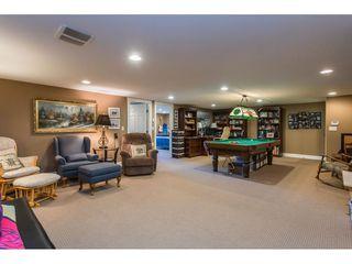 Photo 8: 5175 FARNHAM Road in Chilliwack: Ryder Lake House for sale (Sardis)  : MLS®# R2446797