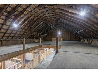 Photo 14: 5175 FARNHAM Road in Chilliwack: Ryder Lake House for sale (Sardis)  : MLS®# R2446797