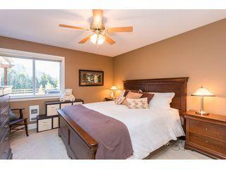 Photo 7: 5175 FARNHAM Road in Chilliwack: Ryder Lake House for sale (Sardis)  : MLS®# R2446797