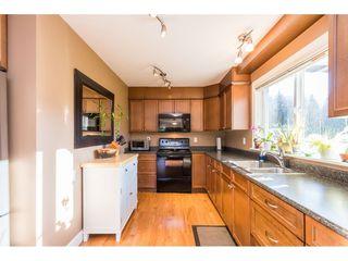 Photo 6: 5175 FARNHAM Road in Chilliwack: Ryder Lake House for sale (Sardis)  : MLS®# R2446797