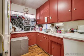 Photo 6: Property for sale: 9142-50 Campo Rd in Spring Valley