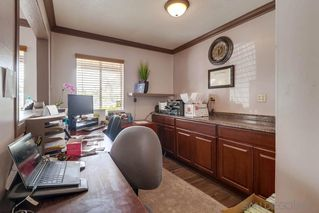 Photo 20: Property for sale: 9142-50 Campo Rd in Spring Valley