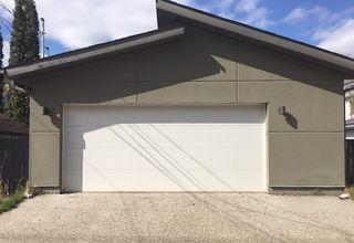 Photo 14: 10951 81 Avenue in Edmonton: Zone 15 House for sale : MLS®# E4197209