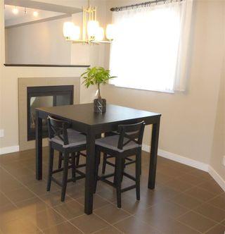 Photo 6: 10951 81 Avenue in Edmonton: Zone 15 House for sale : MLS®# E4197209