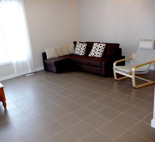 Photo 3: 10951 81 Avenue in Edmonton: Zone 15 House for sale : MLS®# E4197209