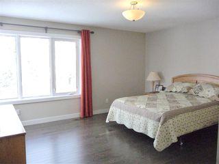 Photo 8: 10951 81 Avenue in Edmonton: Zone 15 House for sale : MLS®# E4197209