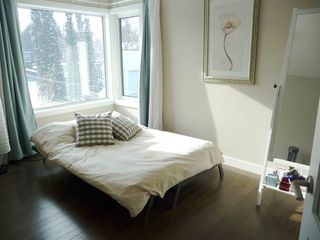 Photo 12: 10951 81 Avenue in Edmonton: Zone 15 House for sale : MLS®# E4197209
