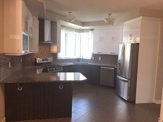 Photo 7: 10951 81 Avenue in Edmonton: Zone 15 House for sale : MLS®# E4197209