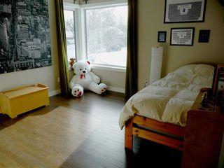 Photo 11: 10951 81 Avenue in Edmonton: Zone 15 House for sale : MLS®# E4197209