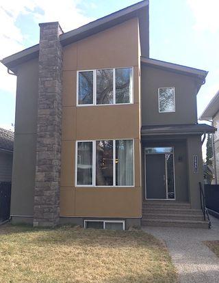 Main Photo: 10951 81 Avenue in Edmonton: Zone 15 House for sale : MLS®# E4197209