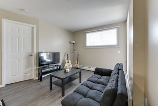 Photo 19: 108 40 SUMMERWOOD Boulevard: Sherwood Park Condo for sale : MLS®# E4197323