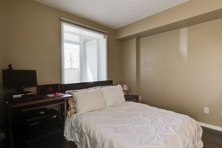Photo 13: 108 40 SUMMERWOOD Boulevard: Sherwood Park Condo for sale : MLS®# E4197323