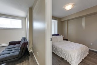 Photo 12: 108 40 SUMMERWOOD Boulevard: Sherwood Park Condo for sale : MLS®# E4197323