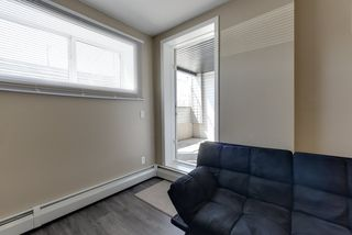 Photo 24: 108 40 SUMMERWOOD Boulevard: Sherwood Park Condo for sale : MLS®# E4197323