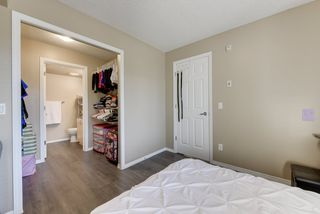 Photo 15: 108 40 SUMMERWOOD Boulevard: Sherwood Park Condo for sale : MLS®# E4197323