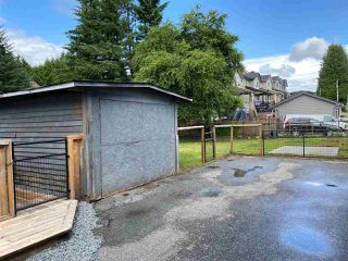 Photo 19: 7634 STRACHAN Street in Mission: Mission BC House for sale : MLS®# R2466385