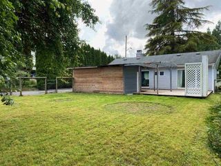 Photo 21: 7634 STRACHAN Street in Mission: Mission BC House for sale : MLS®# R2466385