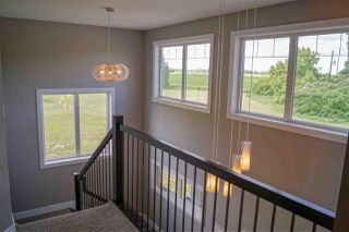 Photo 21: 27509 TWP RD 513: Rural Parkland County House for sale : MLS®# E4202909