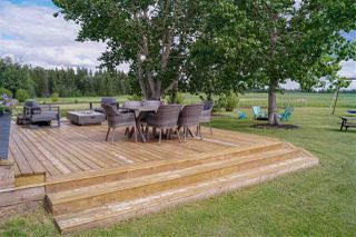 Photo 3: 27509 TWP RD 513: Rural Parkland County House for sale : MLS®# E4202909