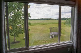 Photo 27: 27509 TWP RD 513: Rural Parkland County House for sale : MLS®# E4202909