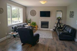 Photo 8: 27509 TWP RD 513: Rural Parkland County House for sale : MLS®# E4202909